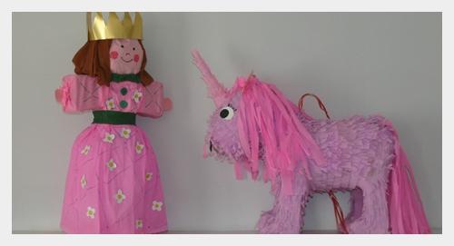 piñata 1a
