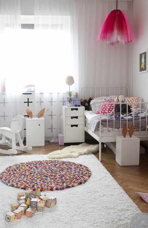 habitacion chicos 3