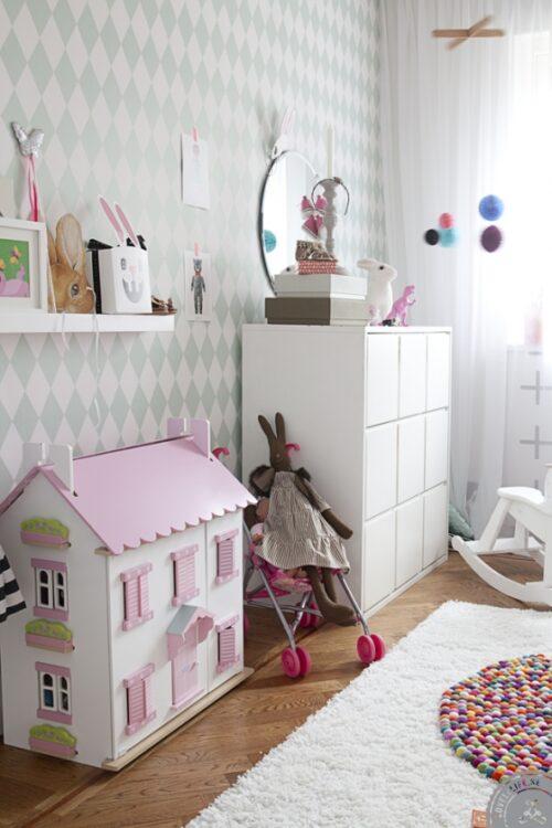 habitacion chicos 4