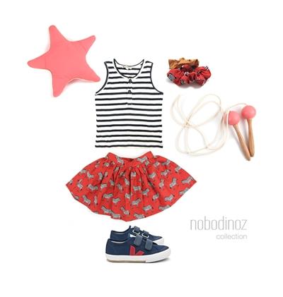 moda infantil verano 2013 3jpg