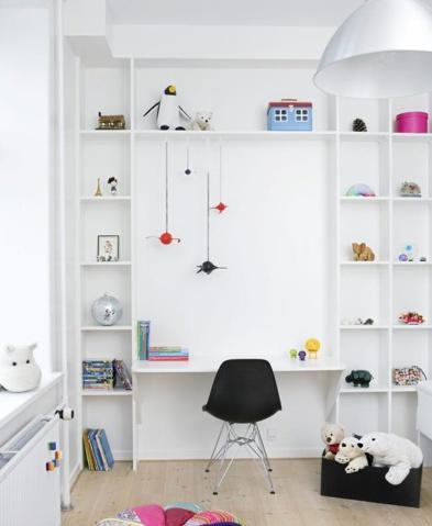Ikea zona juegos ninos