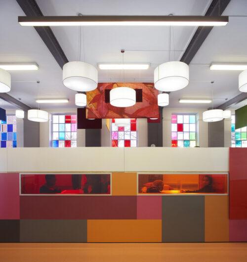 colegios de diseño 2