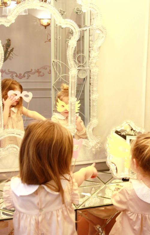 moda infantil habitacion nachete 2