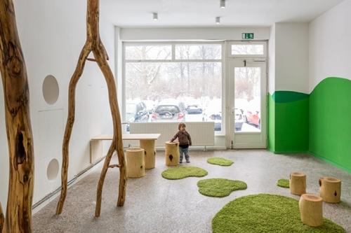 arquitectura-guarderia-diseño-2