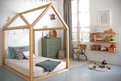 cama-casita-estructura-infantil