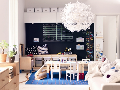 cat logo ikea ni os 2014 decopeques. Black Bedroom Furniture Sets. Home Design Ideas