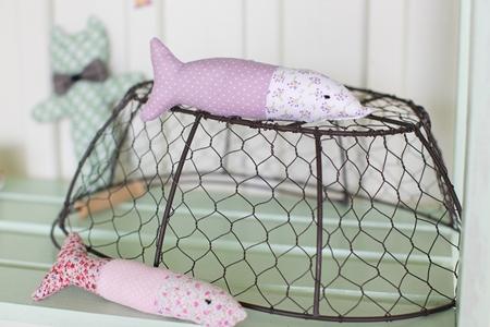 dormitorio-infantil-5