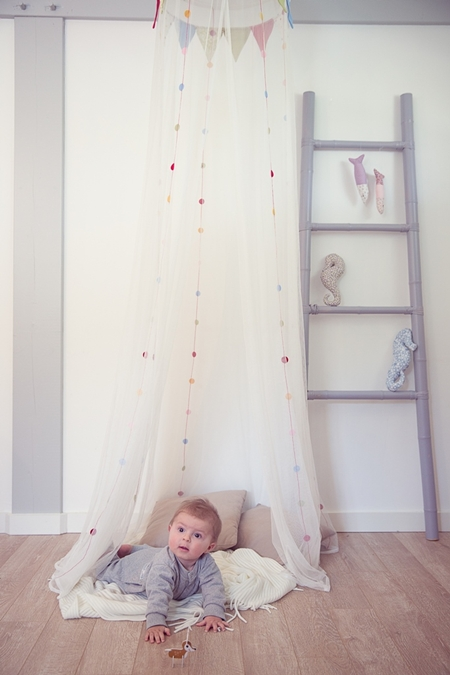 dormitorio-infantil22