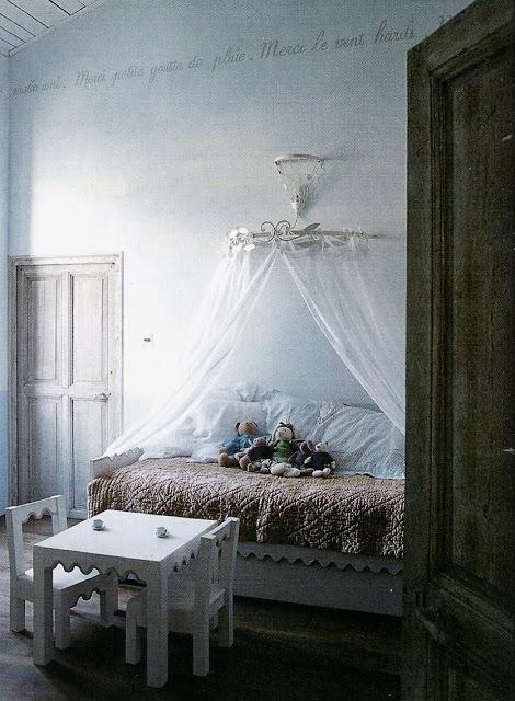 dosel-habitacion-niños
