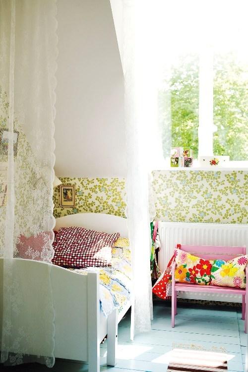 doseles-habitaciones-infantiles