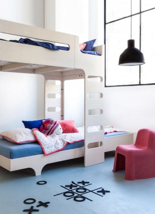 litera-camas-infantiles