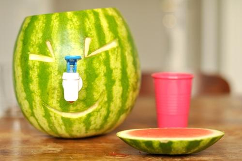 manualidades-infantiles-melon
