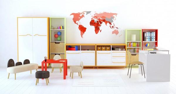 muebles-niños-diseño-moderno-2