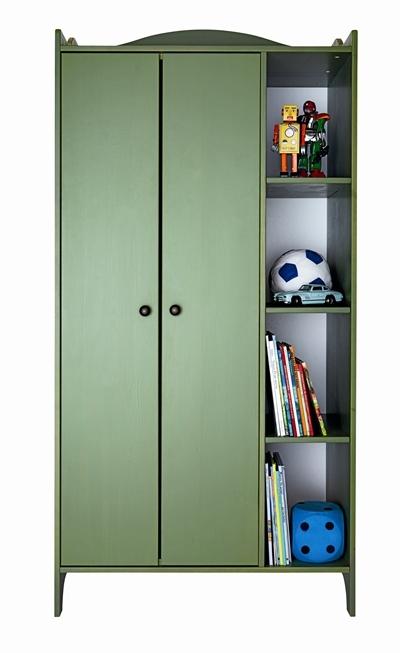 Armario tipo antiguo de Ikea-catalogo 2014