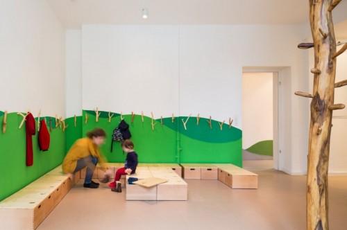 sistema-modular-guarderia-arquitectura-interior