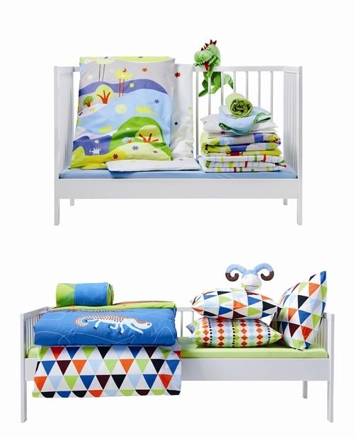 Vinilos decorativos infantiles ikea cheap fuente - Ikea vinilos decorativos ...