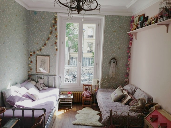 dormitorio-infantil-paris