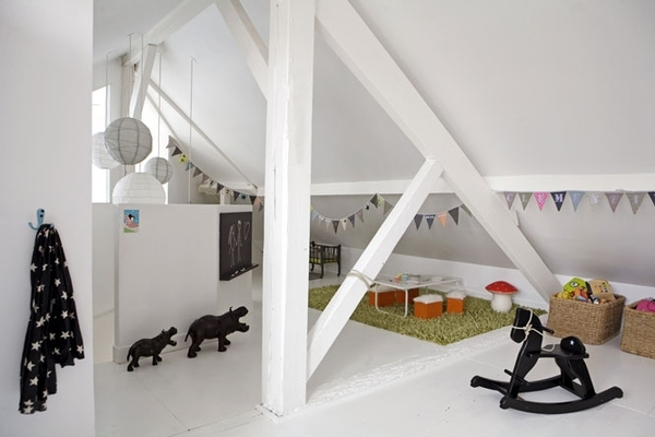 ideas-decoracion-habitaciones-infantiles
