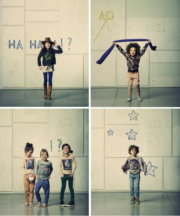 american-outfitters_-niños-2013-1