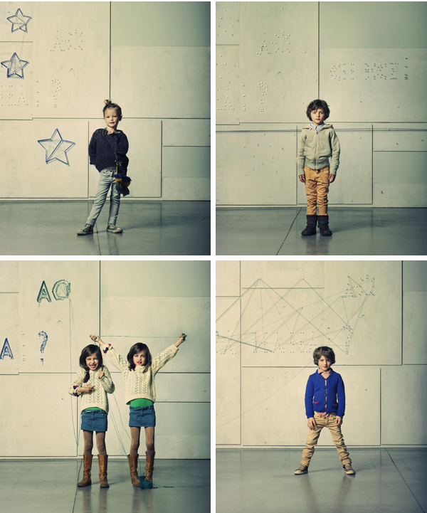 american-outfitters_-niños-2013-2