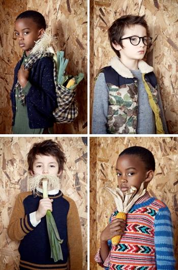bellerose-niños-invierno