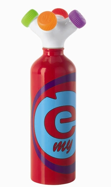 botella-4-boquillas