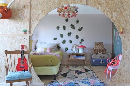 como-decorar-habitacion-infantil