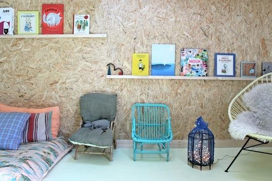 como-decorar-habitacion-niños
