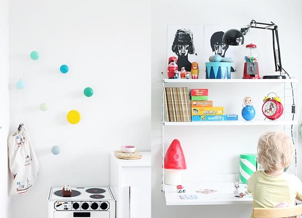 decorar-zonas-estudio-infamtiles