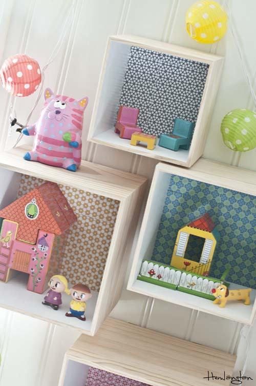 estantes-casita-muñecas-2