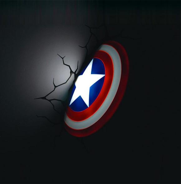 lámpara_capitan américa