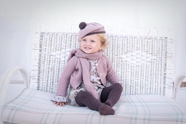 moda-infantil-bonnet-a-pompom