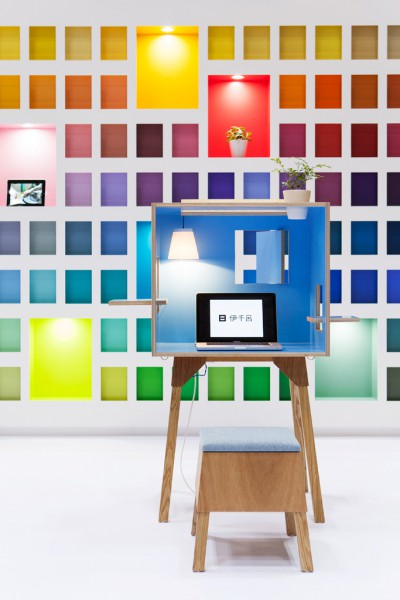 mueble-diseño-2