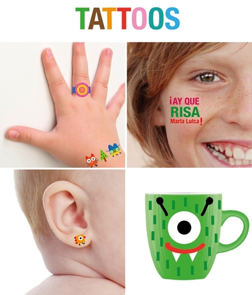 tattoos-descargables-imprimir