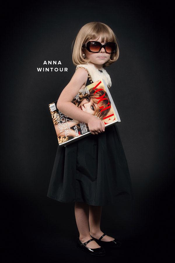 Anna Wintour_disfraz