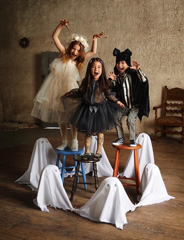 H&M_disfraces niños