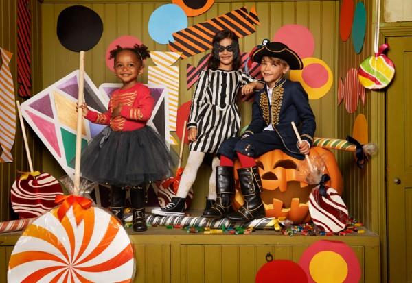 Halloween_disfraz H&M