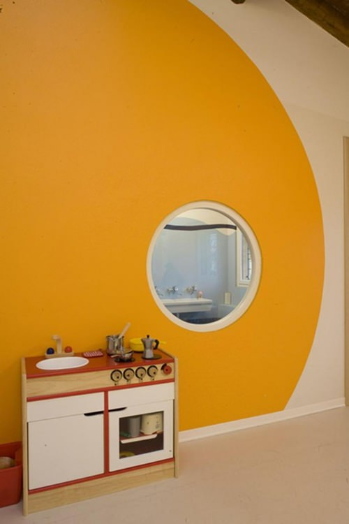Massimo-Adiansi_arquitectura-infantil-600x900