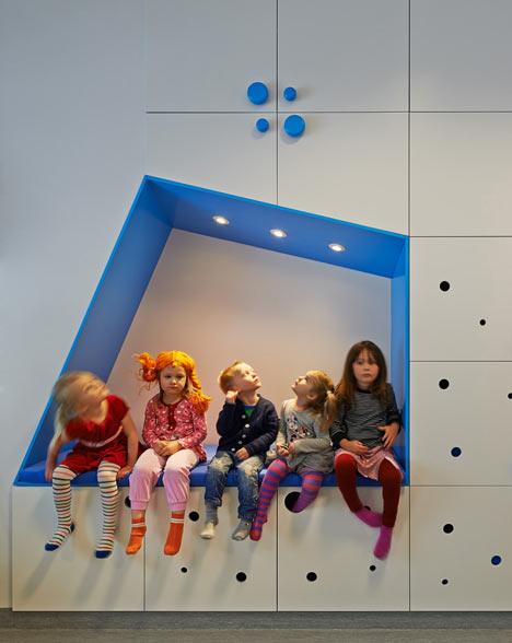 Sjötorget-Kindergarten-by-Rotstein-Arkitekter_1
