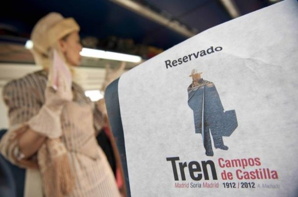 Tren-Campos-de-Castilla