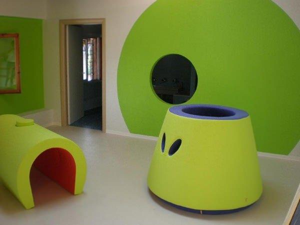 arquitectura-espacio-infantil_Massimo-Adiansi-600x450