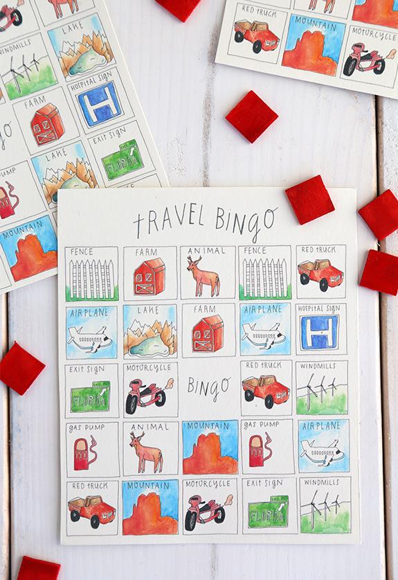bingo_infantil