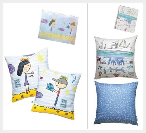 cojines-personalizados-dibujos-niños