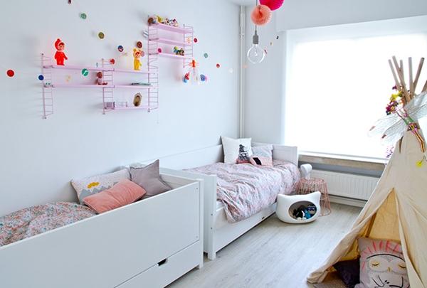 cuarto-de-niños-3