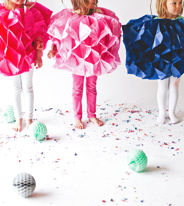 disfraz_niños_fiesta