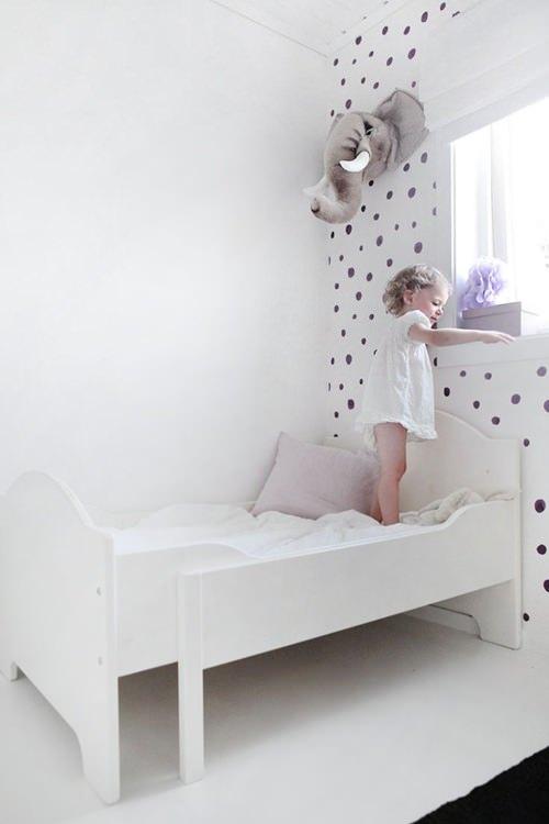 dormitorios-infantiles-lunares