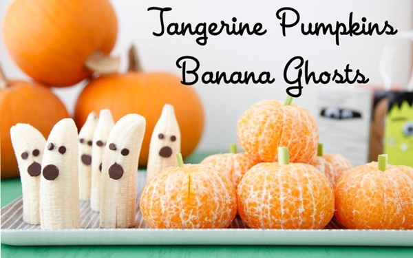 fiesta-infantil-halloween-fantasmas-fruta