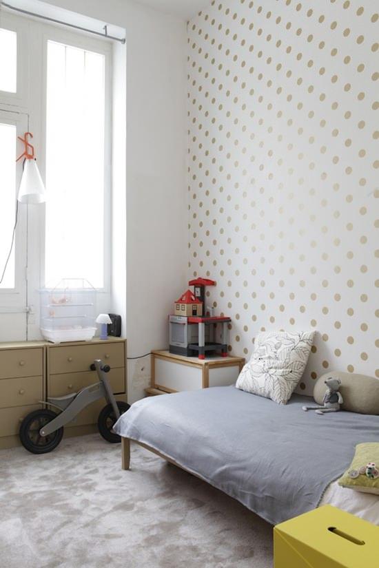 habitaciones-infantiles-puntos