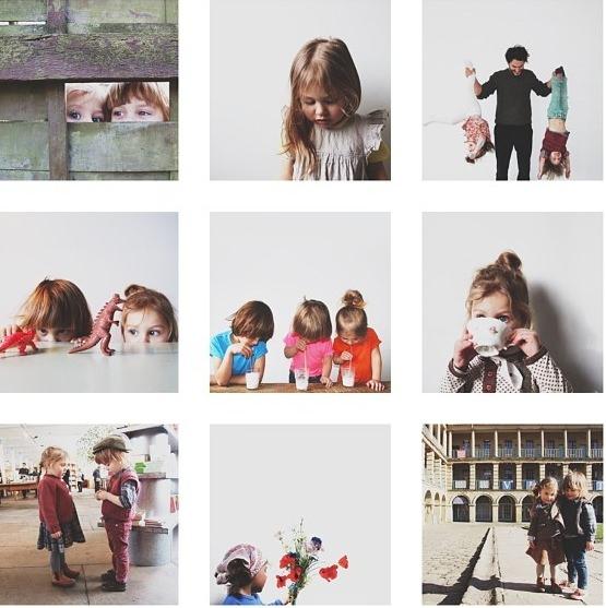 inspiracion-fotos-niños-2