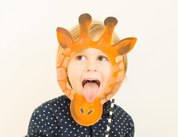 mascaras-caretas-halloween-niños